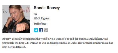 Rousey_forbes