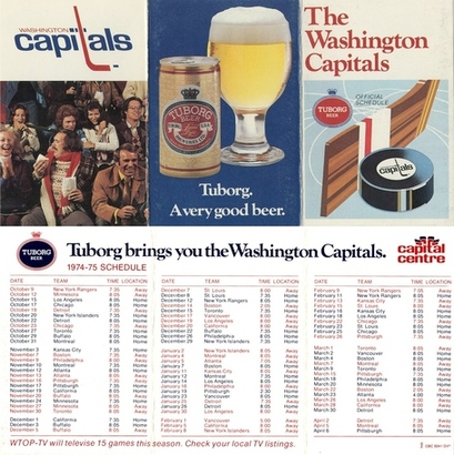 1974-75_washington_capitals_pocket_schedule_medium