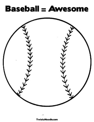 Baseball-awesome-2_coloring_page_jpg_468x609_q85