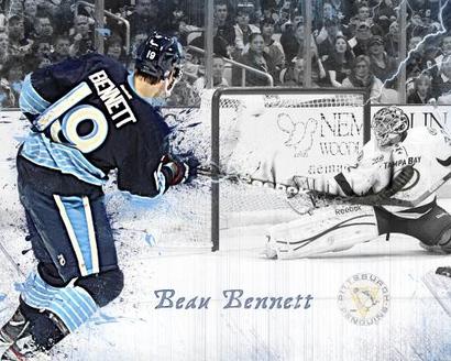 Beau-bennett-2.jpg.opt500x400o0_0s500x400