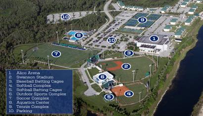 12-13_facilitiesoverview