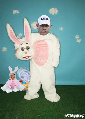 Les-easter