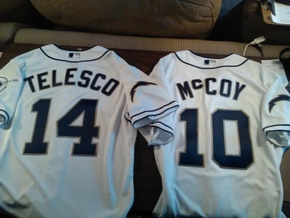 Chargers-padres-jerseys