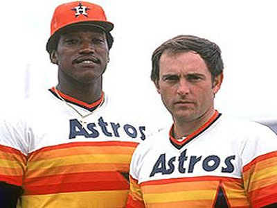 11-the-houston-astros-orange-rainbow-uniforms-1975-79