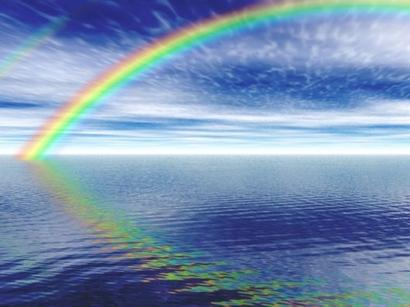 Rainbow_walls_bful_08