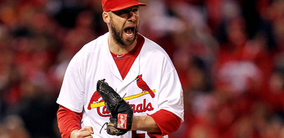 102811-mlb-st-louis-cardinals-chris-carpenter-pi_2011102902574160_660_320_jpg