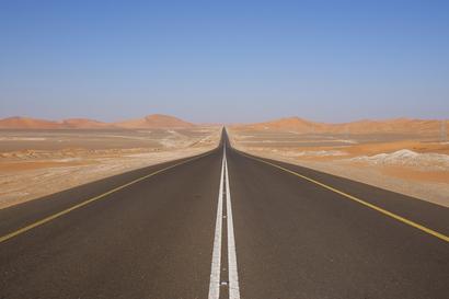 Desert_road_uae_jpg