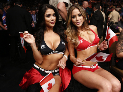 203_octagon_girls_with_canadian_flags_medium