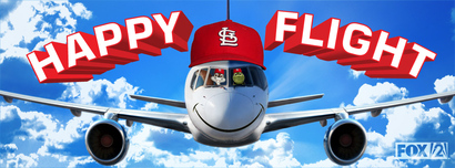 Cardinals-happy-flight-facebook-cover-photo