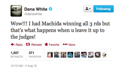 Ufc_163_dana_white_twitter_reaction