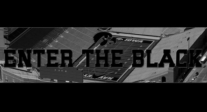 Enter_the_black