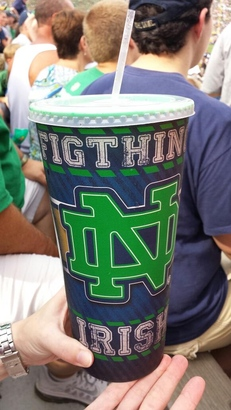 Notre-dame-cups-figthing-irish