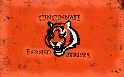 Nfl-game-of-thrones-sigil-cinicinnati-bengals