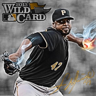 Francisco-liriano-postseason
