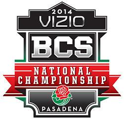 2014_bcs_championship_logo