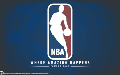 Nba-2013-coming-soon-1920x1200-basketwallpapers.com-