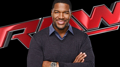 20131118_ep_light_raw-michaelstrahan_c-homepage