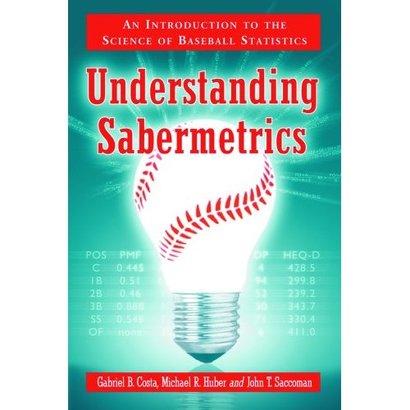 Understanding_20sabermetrics