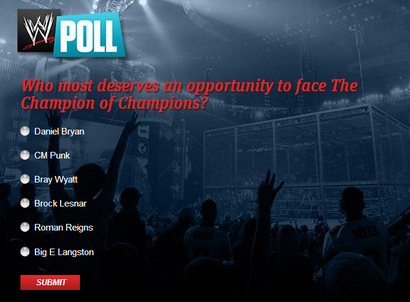 Title_shot_poll
