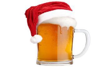Christmas-beer-in-santa-hat-2