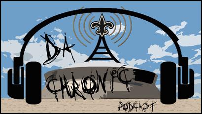 Csc_da_chronic_2