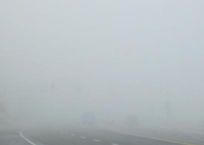 Dense_tule_fog_in_bakersfield__california
