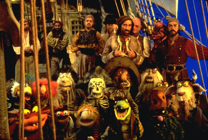 Muppet-treasure-island-05