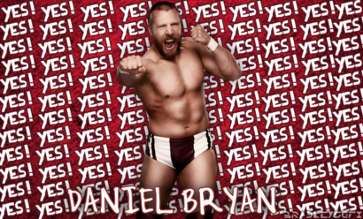 Daniel_bryan_yes_chant_background___by_bradleysgfx-d4yj78i