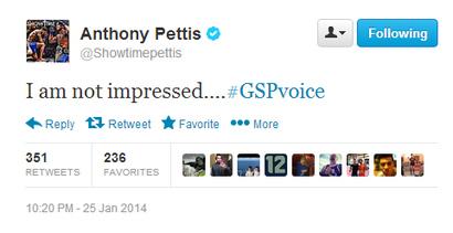 Pettis-gsp-voice