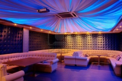 1214987-photograph-of-the-modern-lounge-area-of-bar