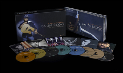 Garth-brooks-blame-it-all-on-my-roots