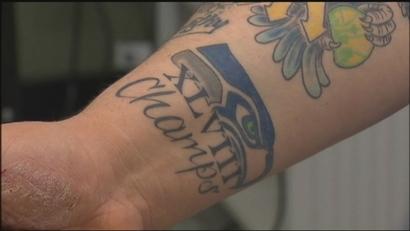 140117_atm_seahawks_tattoo_wg