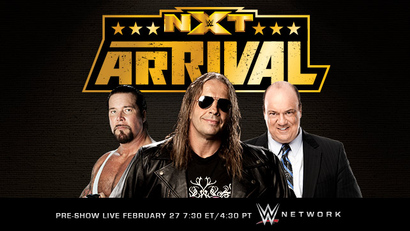 20140219_article-full_nxt-arrival_feb