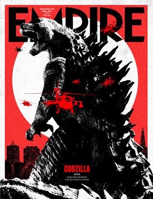 Godzilla-empirecover