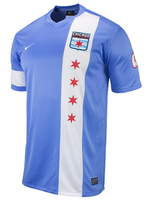 2013-men-s-official-home-kit-replica-jersey-2