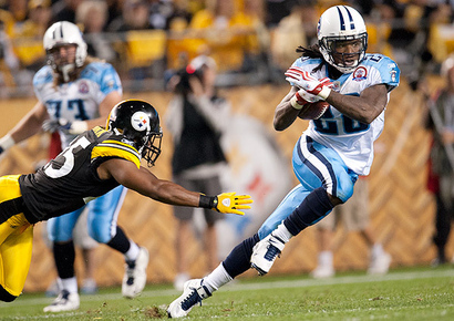 Chris-johnson-trade-rumors-tennessee-titans