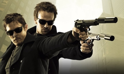 2012-09-14-boondock_saints-e1374026126918