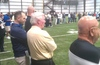 Ucfproday5-jpg_small