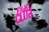 Fight_club_small
