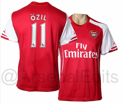 Arsenal_14-15_home_kit