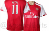 Arsenal_14-15_home_kit_small