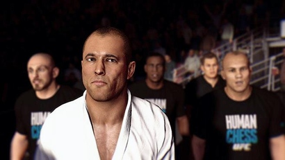 Ufc-royce-gracie-header_656x369
