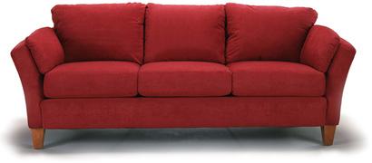 Red_sofa