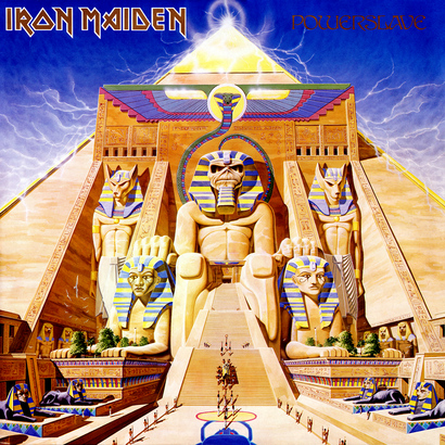 Album_iron_maiden_powerslave_ironmaidenwallpaper.com