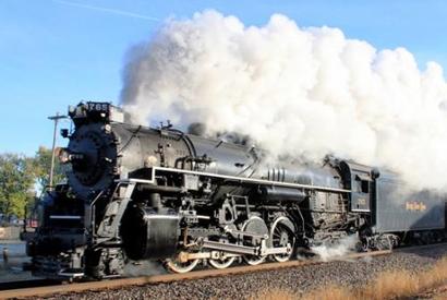 Old.train