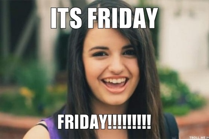 Its-friday-friday