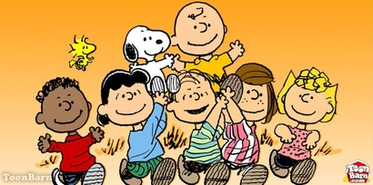 Charlie-brown-and-snoopy-are-worth-175-million-so-says-peanuts-sale