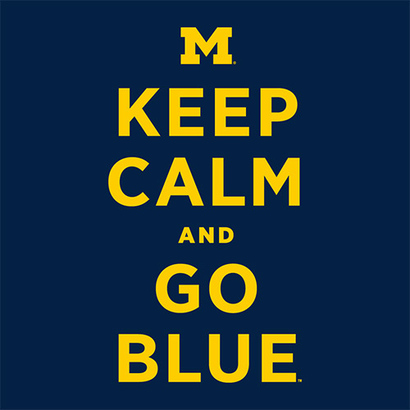 Keepcalm_michigan_500x500