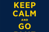 Keepcalm_michigan_500x500_small