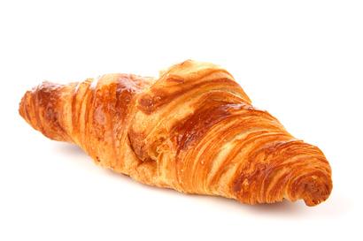 Croissant-petr_kratochvil